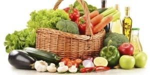 Super_alimentos-kelp-semillas_de_chia-jicama-maca-quinoa_ELFIMA20131125_0003_1
