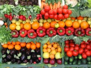 superalimentos-verdura-y-fruta