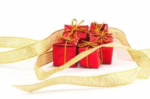 ideas-regalos