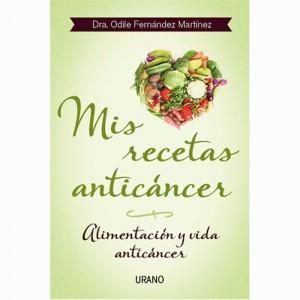 libro-mis-recetas-anticancer
